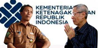 pt.indo arabica mangkuraja