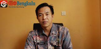 I Orang Pejabat Lebong Berhasil Menduduki Jabatan Eselon II Provinsi