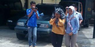 Nekat Gugurkan Kandungan, Remaja Kecamatan Lais Terancam 10 Tahun