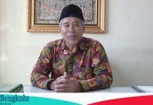 Bersatu Sukseskan Pemilu, Waspadai Ideologi Pemecah Belah Bangsa