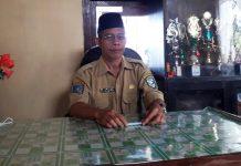 Kades Meranti Jaya