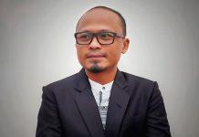 Ketua SMSI Bengkulu